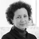 Andrea Bayer