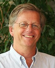 Christopher W. Clark