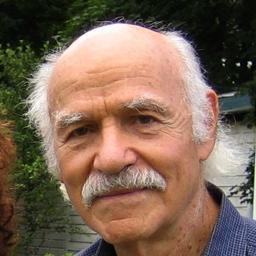 Gilbert Rose