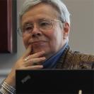 Frances Pritchett