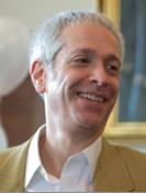 Robert Penzer