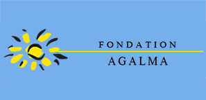 Agalma Foundation