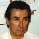Ray Dougherty