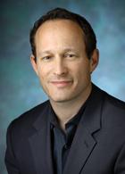 John Krakauer
