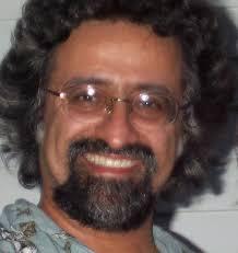 Farzad Mahootian