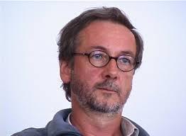 Harald Atmanspacher
