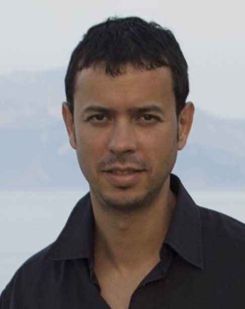 Raul Rabadan