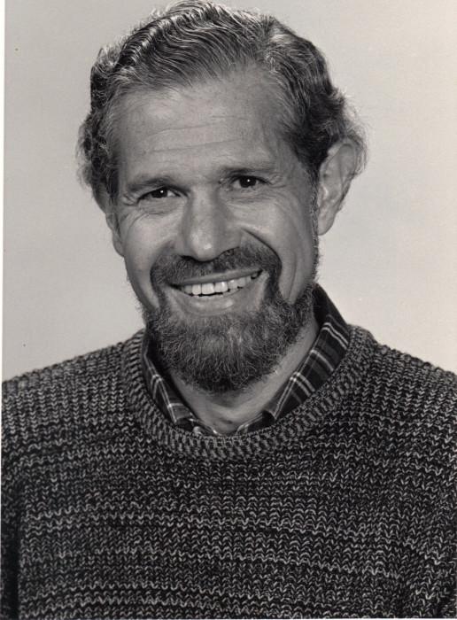 Simon Kochen